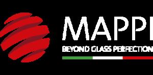 Mappi America Inc.